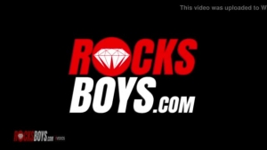 Adorable blonde, Alex Black is sucking not only her boss's dick, but his rock hard dick