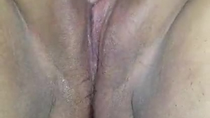 Two Hot MILFs Playing With A Cock